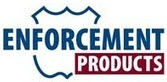 Enforcement Products logo