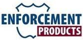 Enforcement Products logo