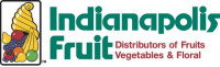 Indianapolis Fruit logo