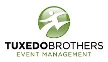 Tuxedo Brothers logo