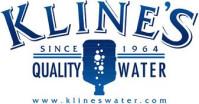 Kline's logo