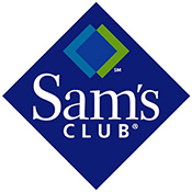 Sam's Club logo
